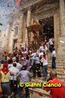 Festa di San Bartolomeo  - Giarratana (2100 clic)