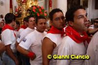 Festa di San Bartolomeo  - Giarratana (2302 clic)