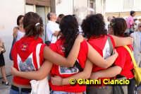 Festa di San Bartolomeo  - Giarratana (2447 clic)