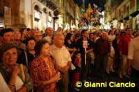 La festa del Patrono San Giovanni Battista  - Ragusa (1610 clic)