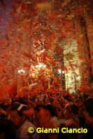 La festa del Patrono San Giovanni Battista  - Ragusa (1591 clic)