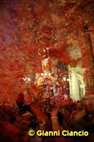 La festa del Patrono San Giovanni Battista  - Ragusa (1573 clic)