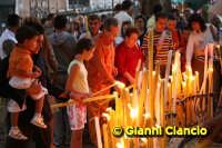 La festa del Patrono San Giovanni Battista RAGUSA Gianni Ciancio