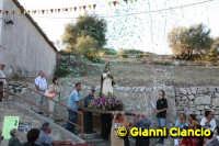 La festa di Santa Rosalia  - Giarratana (4100 clic)
