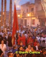 La festa di Maria S.S. del Rosario  - Pedalino (4914 clic)