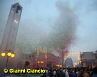 La festa di Maria S.S. del Rosario  - Pedalino (4139 clic)