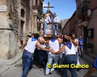 Festa di Maria S.S. Addolorata  - Palazzolo acreide (2171 clic)