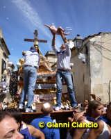 Festa di Maria S.S. Addolorata  - Palazzolo acreide (2184 clic)