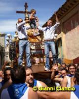 Festa di Maria S.S. Addolorata  - Palazzolo acreide (2267 clic)