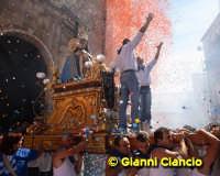 Festa di Maria S.S. Addolorata  - Palazzolo acreide (2833 clic)