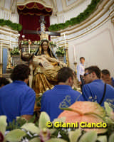 Festa di Maria S.S. Addolorata  - Palazzolo acreide (5687 clic)