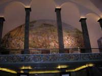 Museo della ceramica CALTAGIRONE Elisabetta Ciancio