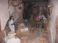 Presepe vivente 2005 linticci ciciri e casola  - Caltagirone (2448 clic)