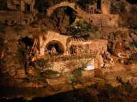 Natale 2005 Presepe Monumentale  - Caltagirone (1498 clic)