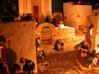 Natale 2005 Presepe Monumentale  - Caltagirone (1692 clic)