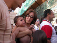 Festa Madonna della Stella 2005  - Militello in val di catania (2199 clic)