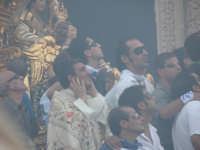 Festa Madonna della Stella 2005  - Militello in val di catania (2878 clic)