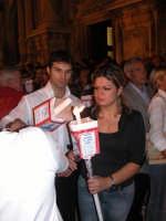 Festa di S.Giovanni Battista 2005  - Ragusa (1551 clic)
