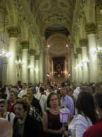 Festa di S.Giovanni Battista 2005 RAGUSA Elisabetta Ciancio
