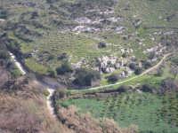 La valle dell'Ippari VITTORIA Elisabetta Ciancio