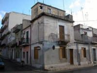 Casa Ficicchia..non c'è più VITTORIA Elisabetta Ciancio