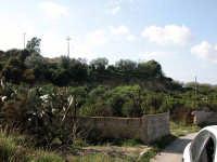 Vallata  - Acate (2334 clic)