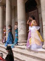 moda in piazza  - Vittoria (3443 clic)