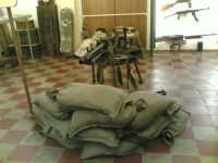 Museo militare CHIARAMONTE GULFI Elisabetta Ciancio