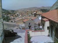 panorama  - Sperlinga (2218 clic)