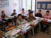 compagni di scuola  - Modica (2979 clic)