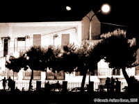 La dolce vita.<font color=#ffffff>notte mare</font>  - Santa maria la scala (3118 clic)
