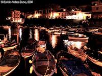 Barche che dormono.<font color=#ffffff>notte pesca mare barca</font>  - Santa maria la scala (6491 clic)