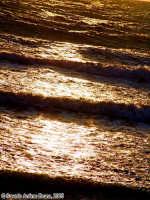 Mareoro (4o scatto)<font color=#ffffff>tramonto mare sole estate sud</font>  - Isola delle correnti (1656 clic)