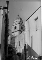 Quartiere S. Giovanni Angolo Caratteristico  - Regalbuto (931 clic)