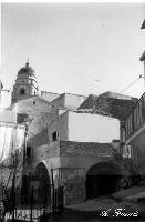 Quartiere S. Giovanni  Angolo Caratteristico  - Regalbuto (893 clic)