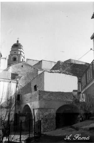Quartiere S. Giovanni  - Regalbuto - inserita il 14-Apr-16