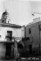 Quartiere S. Giovanni Angolo Caratteristico  - Regalbuto (867 clic)