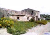 Casa Campestre VECCHIA MASSERIA  - Regalbuto (3733 clic)