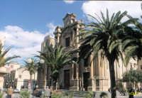 Chiesa S.M. della Croce CHIESA S.MARIA LA CROCE  - Regalbuto (7149 clic)