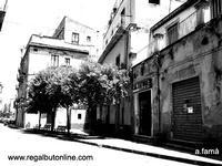 Via G.F. Ingrassia   - Regalbuto (1045 clic)