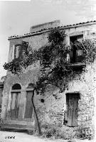 Quartiere S.Ignazio Angolo Caratteristico  - Regalbuto (1179 clic)