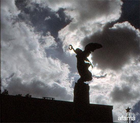Monumento ai Caduti - REGALBUTO - inserita il 18-Dec-15