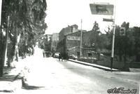 Via Palermo Il Calvario Via Palermo - Il Calvario  - Regalbuto (1190 clic)