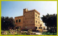 Mothia: Il Museo  - Mozia (5581 clic)