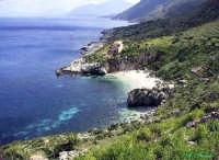Riserva Naturale dello Zingaro  - Riserva dello zingaro (8315 clic)