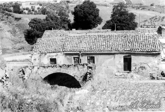 Vecchio Quartiere S. Ignazio - Regalbuto - inserita il 14-Apr-16