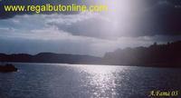 Lago Pozzillo   - Regalbuto (1129 clic)