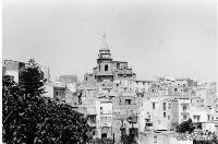 Vecchio Quartiere S. Ignazio   - Regalbuto (1034 clic)