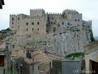 Il castello  - Caccamo (5055 clic)