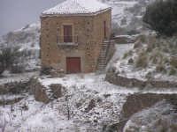 Casa di campagna  - Centuripe (2595 clic)